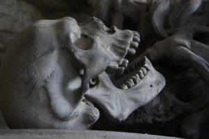 Czy istnieją dowody na życie po śmierci?
