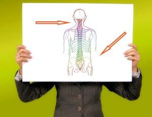 Jak utrzymać mocne kości – osteoporoza