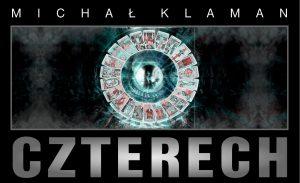 Jeźdźcy Apokalipsy w debiucie literackim Michała Klamana