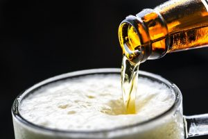 Jak wyjść z alkoholizmu?