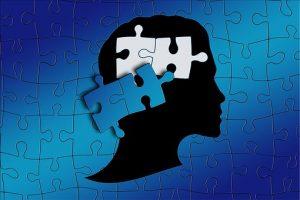 Życie z zaburzeniem osobowości typu borderline