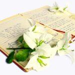 Piękno poezji
