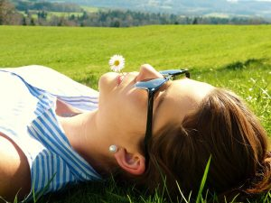 Jaki ma być dobry wypoczynek – odpoczynek