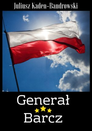 Generał Barcz
