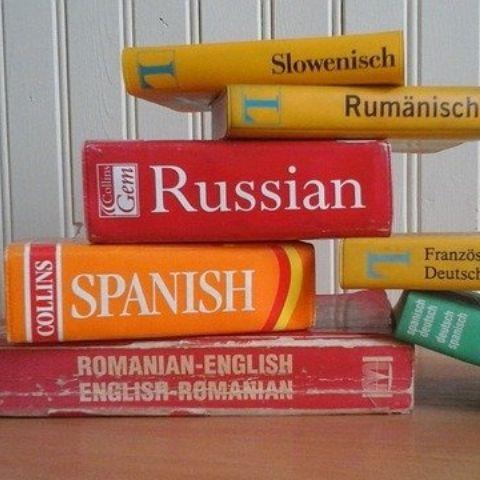 Dlaczego nauka języka obcego jest ważna?