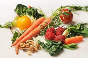 5 kluczowych zdrowych nawyków jedzeniowych
