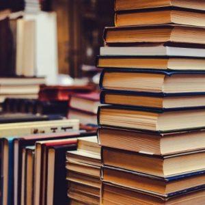 Lubimy czytać polecone książki