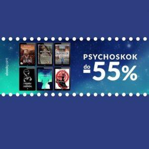 Promocja na Ebookpoint – tania książka