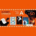 Promocja na Virtualo – tania książka