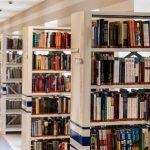 Jakie czytamy gatunki literackie?