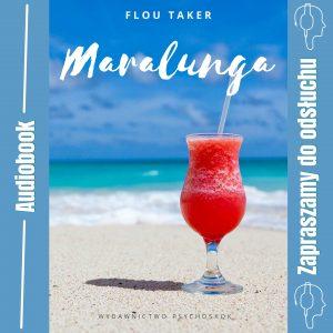 Maralunga audiobook