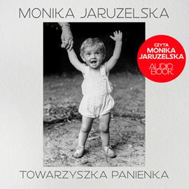 Towarzyszka Panienka audiobook